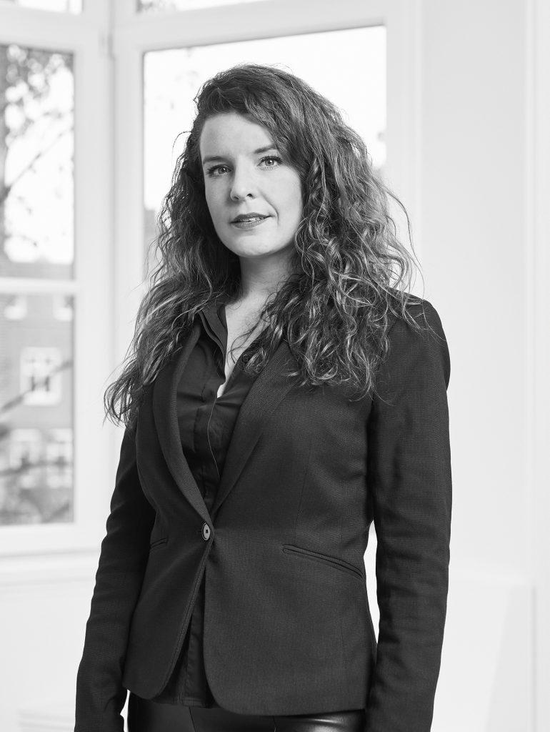 QGM - Lorena Leijgraaff